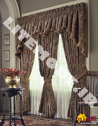 http://rozup.ir/up/fashionlite/pic/like/tmsi/imodel-878.jpg