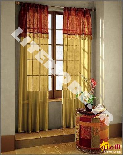 http://rozup.ir/up/fashionlite/pic/like/tmsi/imodel-970.jpg