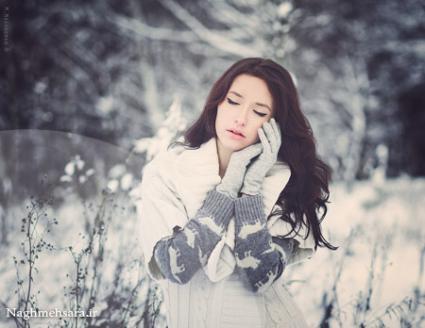 جملات عاشقانه 93 + عکس