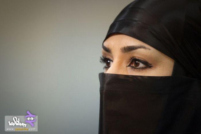 عکس های دختران سوپر نینجا در ایران