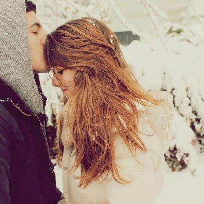 اسمشو با تمام عشق صدا میزنی . . .