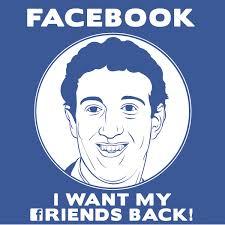 استاتوس های فیسبوکی بامزه دی 92 (سری 21)