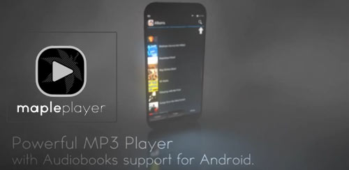 دانلود نرم افزار Maple Player Classic v2.0.6 Build 107 + Unlocker