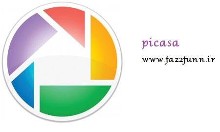 نرم افزار مدیریت و ویرایش تصاویر Picasa 3.9.0 Build 137.81