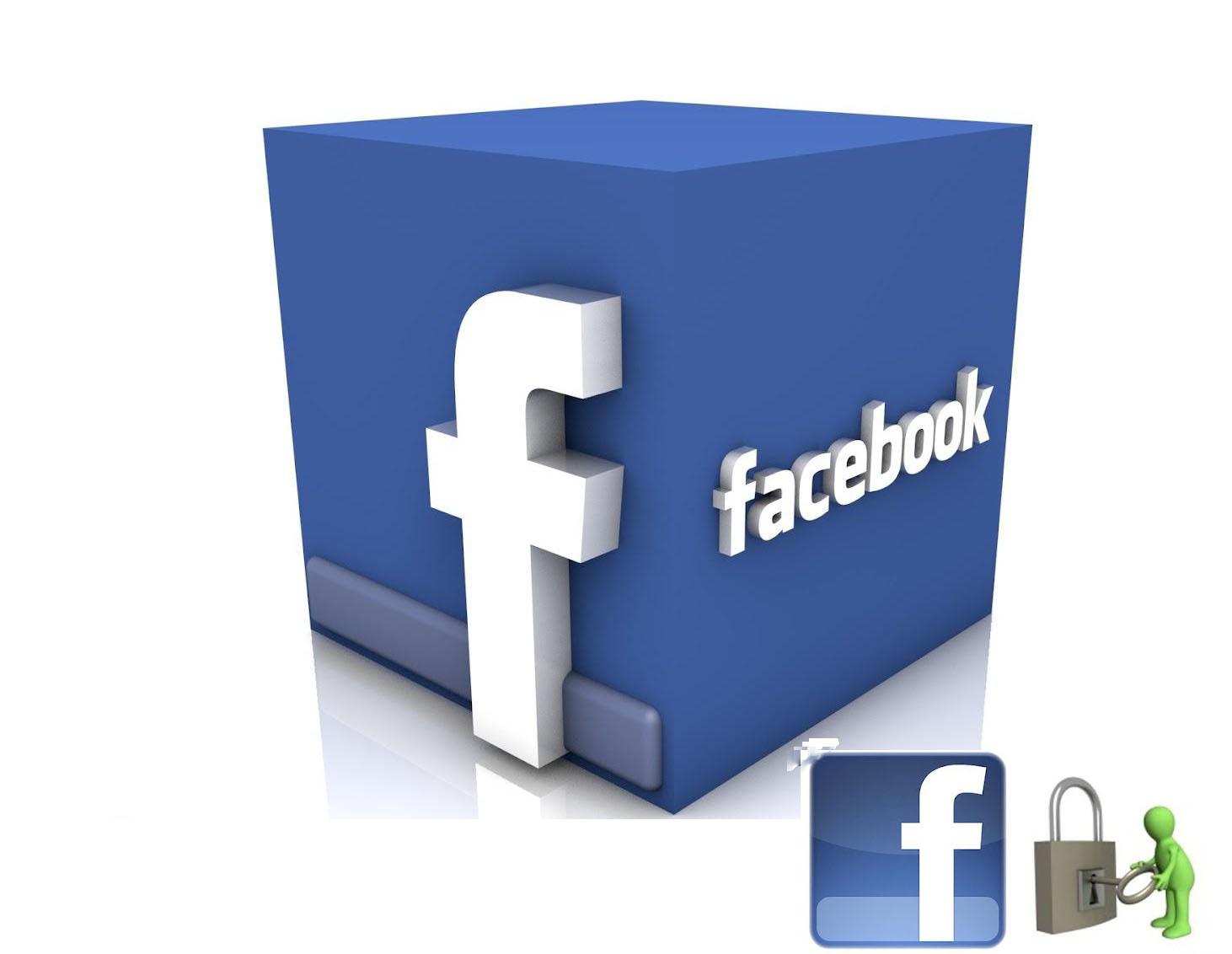 فیلترینگ فیسبوک لغو میشود