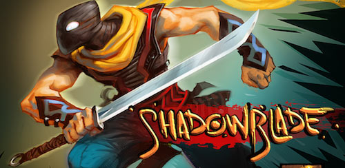 دانلودبازی Shadow Blade789 Shadow Blade v1.0 + data
