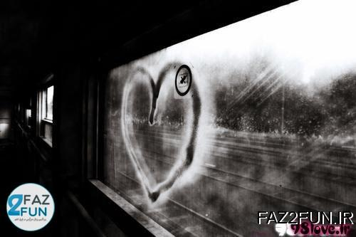 alone-and-sad FAZ2FUN.IR 2.jpg (500×333)