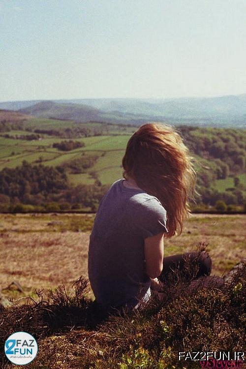 alone-and-sad FAZ2FUN.IR 5.jpg (500×750)