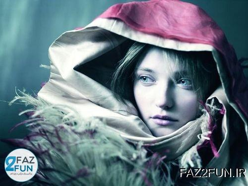 alone-and-sad FAZ2FUN.IR 9.jpg (500×375)