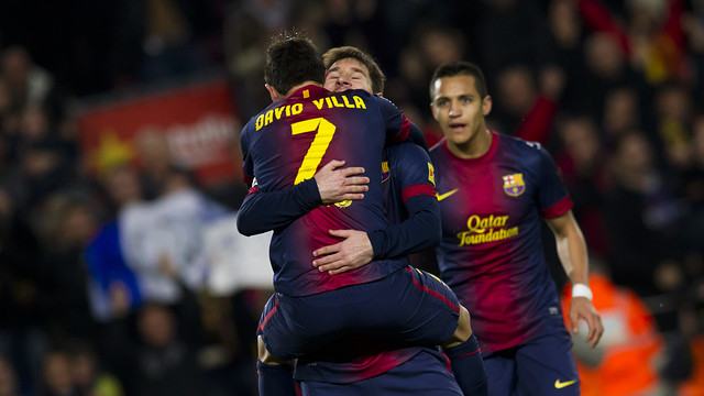 http://rozup.ir/up/fcbarcelona/2013_03_17_FCB___RAYO_VALLECANO_004.v1363554289.jpg