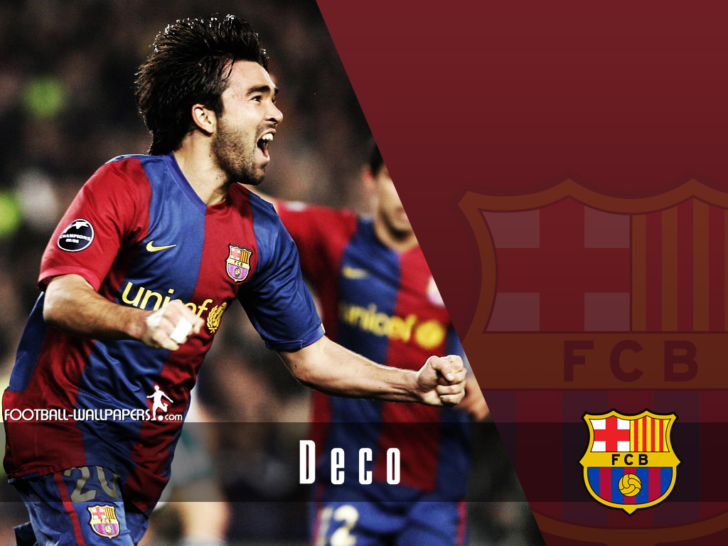 http://rozup.ir/up/fcbarcelona/30/Deco.jpg