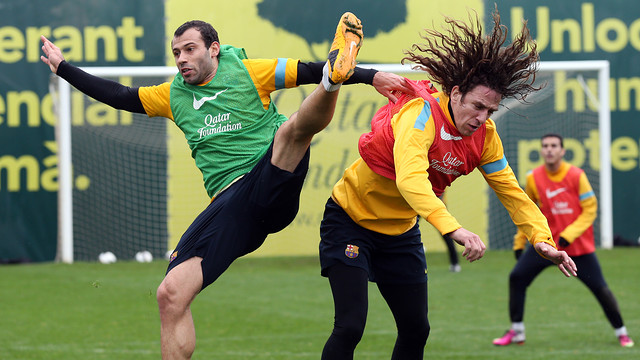 http://rozup.ir/up/fcbarcelona/Pictures/m/1/2013_03_06_ENTRENO_61.v1362573836.JPG