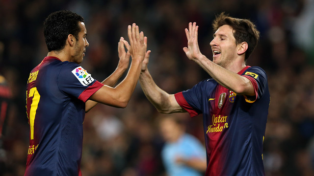 http://rozup.ir/up/fcbarcelona/Pictures/messi/2012_11_17_BARCELONA_ZARAGOZ_06.v1360168985.JPG