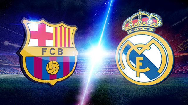 http://rozup.ir/up/fcbarcelona/aa/bar_a_realmadrid_640x360.v1361812232.jpg