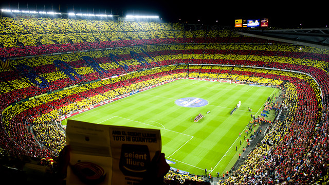 http://rozup.ir/up/fcbarcelona/ja/2012_10_07_FCB___REAL_MADRID_001.v1349706374.jpg