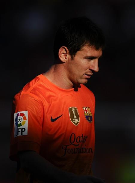 http://rozup.ir/up/fcbarcelona/messi/15.jpg