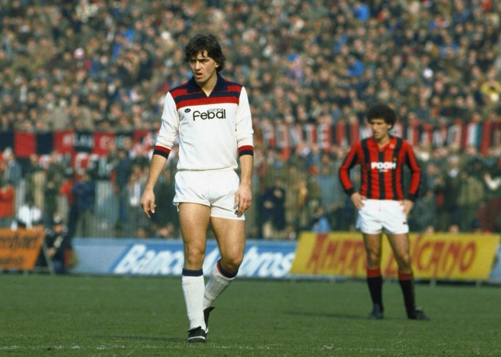 عکس های قدیمی بازیکنان مشهور فوتبال __fifapix.rozblog.com__