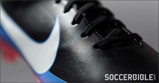کفش های جدید رونالدو 2013__fifapix.rozblog.com__