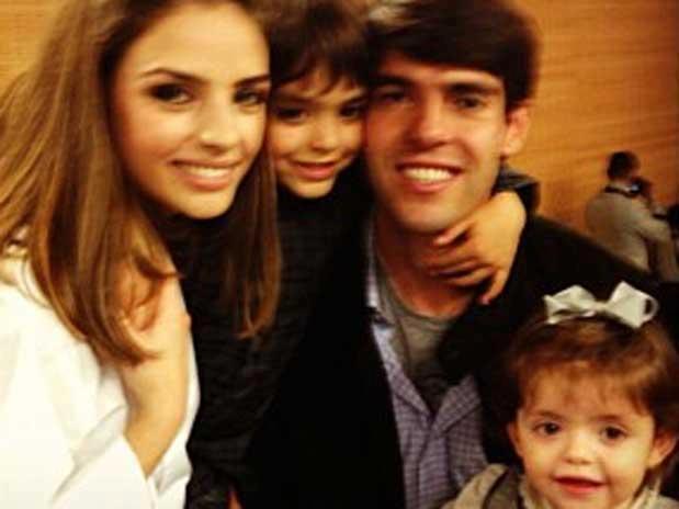 عکس های خانوادگی کاکا [ جدید] __fifapix.rozblog.com__
