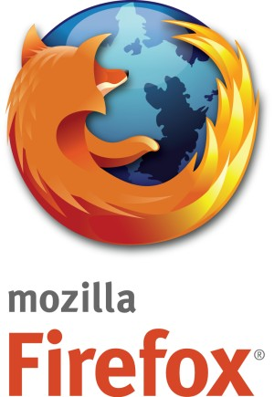 http://rozup.ir/up/filedownload/firefox_logo.jpg