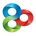 دانلود رايگان لانچر GO Launcher EX Prime v5.03.2