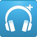 دانلود رايگان پلير قدرتمند اندرويد Shuttle+ Music Player v1.4.3
