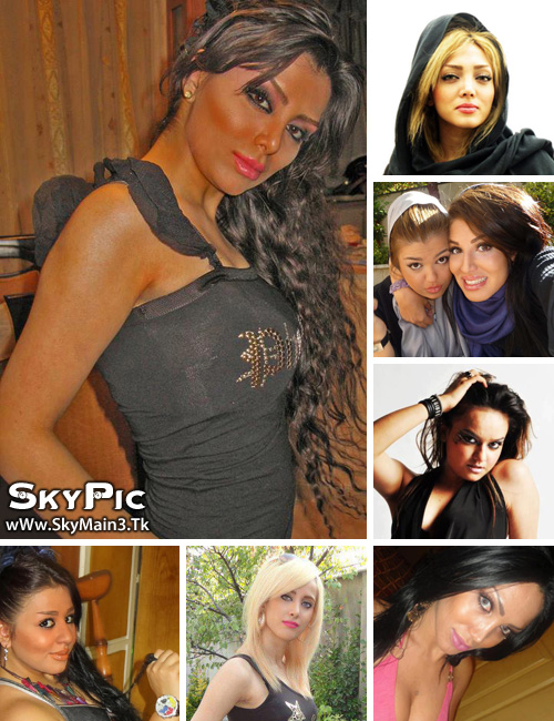 omagh lesbian singles No string attached connects adults for no strings sex and casual adult fun find adults in your area who looking for no string attached relationships.