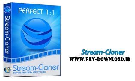 stream-cloner