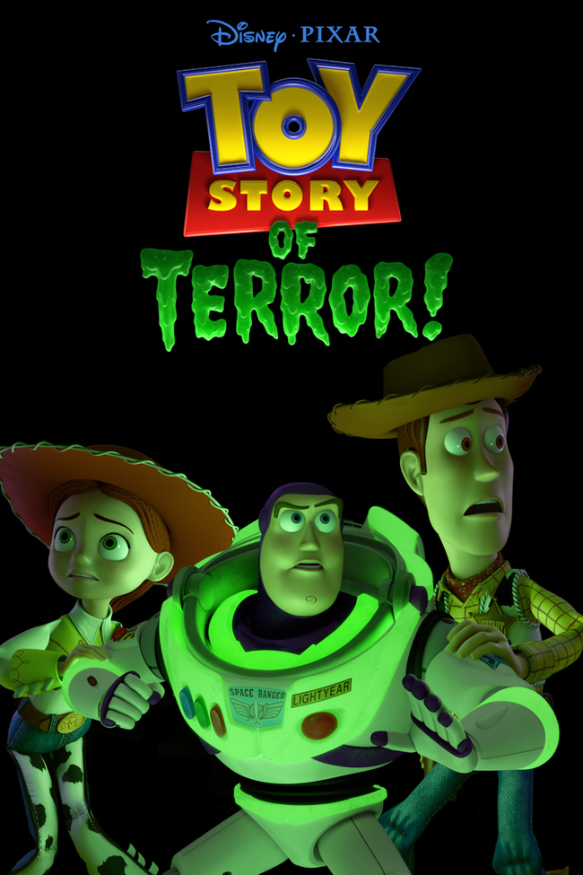 http://rozup.ir/up/forooshgahnet/Pictures/MOVIE-PIC/936full-toy-story-of-terror-poster.jpg