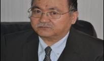 دولت بیگ سلطان یکی از رهبران تاریخی و دایکندی(ارزگان)