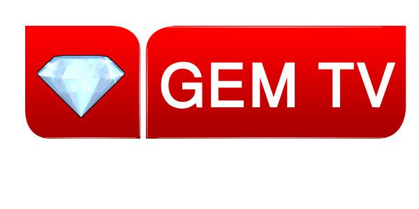 دانلود لوگوی لایه باز شبکه Gem
