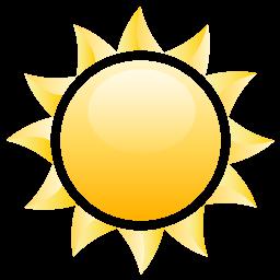 sunpersia