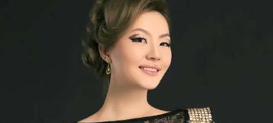 زیباترین ,دختر ,کشور مغولستان ,کشور ,مغولستان ,سال 2013 ,آشنا شوید,تصاویر,اخبار هنرمندان,اسلایدر,فرهنگ و هنر,کافه هنر
