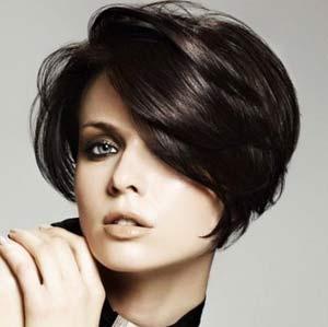 جدیدترین مدل موهای ۲۰۱۳ – سری ۱