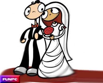 شرایط ازدواج در شهرهای مختلف