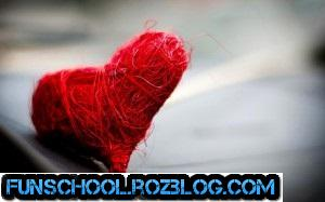 http://rozup.ir/up/funschool/pic-heart-love-Full-hd-12-300x187.jpg