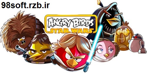 http://rozup.ir/up/g-k2/Pictures/Angry-Birds-Star-Wars2.jpg