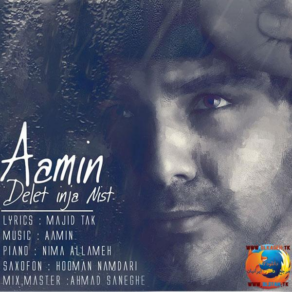 http://www.01.yazd-music4.org/dl2/Image/92/10/21-30/AaMin.jpg