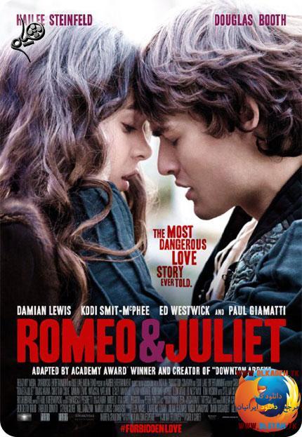 MV5BMTA3MjQwOTg4MTheQTJeQWpwZ15BbWU3MDM3NDE0OTk  دانلود فیلم Romeo and Juliet 2013