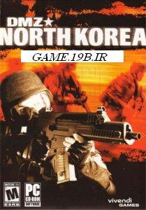 دانلود بازی کامپیوتری کم حجم آی جی آی 3 IGI3