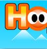 بازی آنلاین هوپر2 hopper