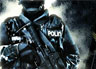 بازی آنلاین جنگ با تروریست ها