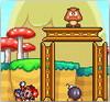 بازی آنلاین خشم ماریو