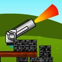 بازی آنلاین حمله به جعبه سیاه