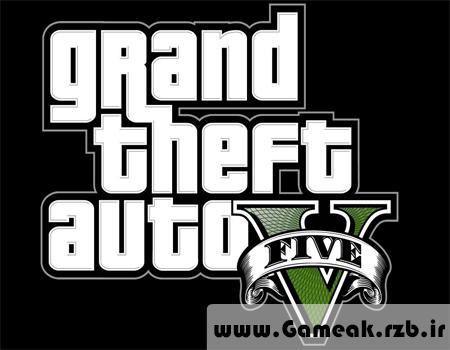 http://rozup.ir/up/gameak/web_pic/000.jpg
