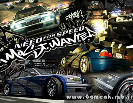 http://rozup.ir/up/gameak/web_pic/Need-for-Speed-Most-Wanted.jpg