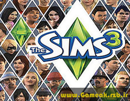 http://rozup.ir/up/gameak/web_pic/Sims3cover.jpg