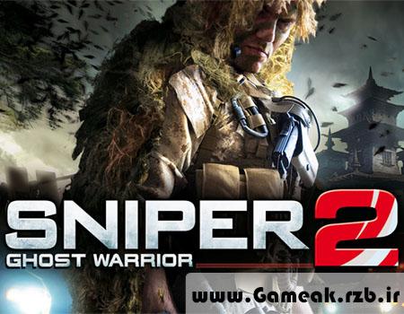http://rozup.ir/up/gameak/web_pic/adahasngkashwsda.jpg