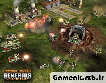 http://rozup.ir/up/gameak/web_pic/jwhlajgjhwgawkg.jpg