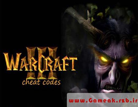 http://rozup.ir/up/gameak/web_pic/kidjaiwhdkasjdw.jpg
